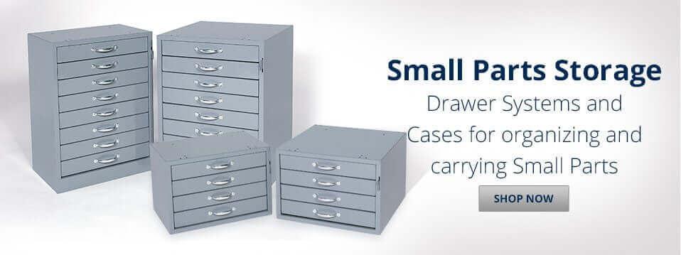 Van Accessories And Equipment For Your Work Van Cargo