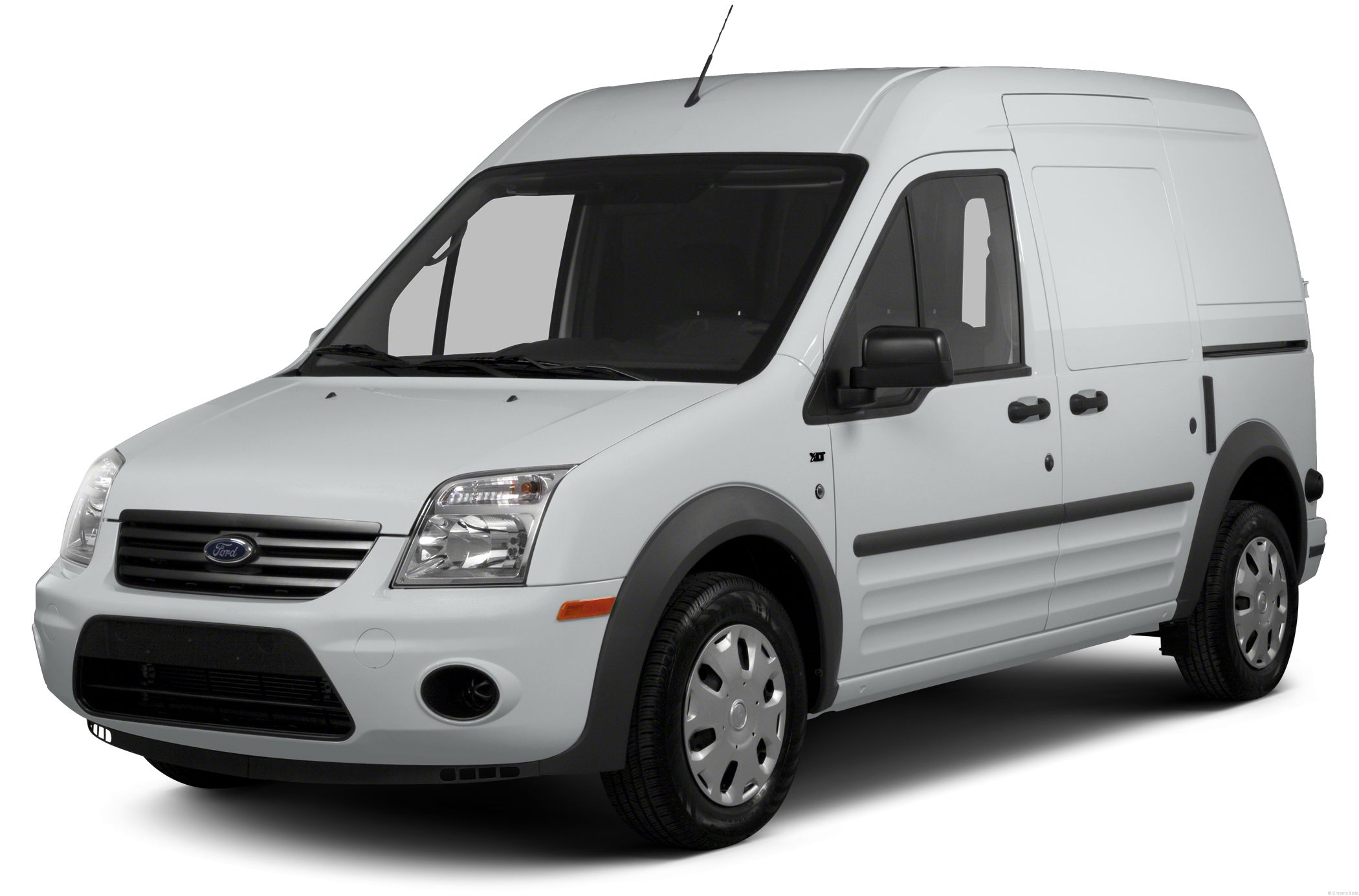 2013 & Older Transit Connect