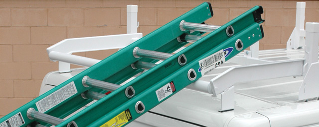 The Ultimate-Roof-Saver-WLadder-short